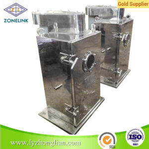 Gf45A/J (Separating type) Lab Tubular Bowl Centrifuge pictures & photos