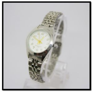 Stainless Steel Watches Waterproof 5ATM Men′s Watches pictures & photos