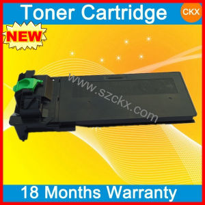 Laser Compatible Toner Cartridge for Sharp (MX312ET) pictures & photos