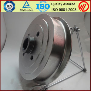 Car Brake Disc/Disc Brake Price/ Motorcycle Disc Brake