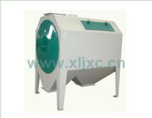 The Single Rice Mill Precleaner (SCY120) pictures & photos