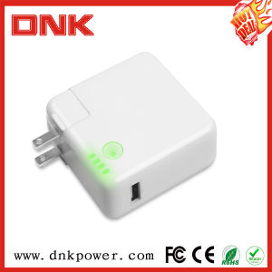 New Products 2015 5200mAh Mobile Phone DC Power Supply