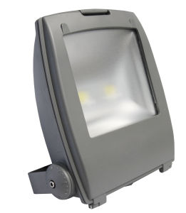 150W Factory Sport Outdoor Flood Light with 5 Years