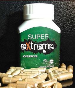 Rapid Diet Slim Pills Authentic Super Extreme pictures & photos