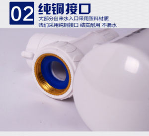Faucet Tap Water Filters QY-TFT111 pictures & photos