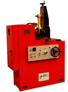 Con-Rod Boring Machine pictures & photos