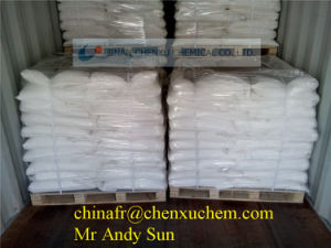 Ascp-70 Chlronated Paraffin-70 for Flame Retardant Plastic pictures & photos