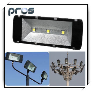 Lawn Garden LED Outdoor Light Supplier pictures & photos