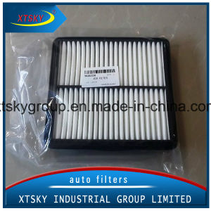 High Quality Auto Air Filter 96182220 for Dawoo pictures & photos