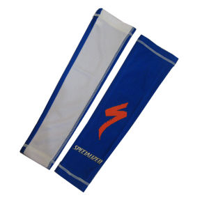 Anti-UV Arm Cover Arm Sleeves Arm Protector (YT-212) pictures & photos