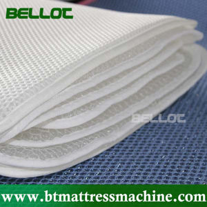 Washable 3D Air Mesh Child Pillow