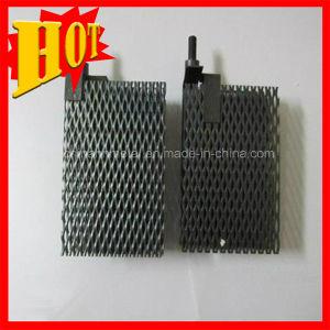 Titanium Anode for Sodium Hypochlorite Generator pictures & photos