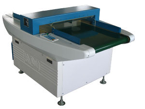 NDC-A Garments Metal Needle Detector Machine pictures & photos