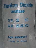 Titanium Dioxide R902 Paint Grade