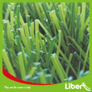 Landscaping&Sports Synthetic Grass Lawn Artificial Turf (LE. CP. 031) pictures & photos
