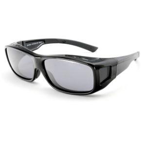 designer glasses frames for men  designer fashion fit