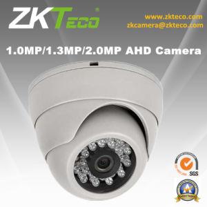 CCTV Suppliers 700tvl CCD IR Dome CCTV Security Mini IR Dome Camera (Gt-Ada213)