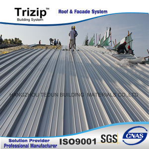 Best Quality Aluminun Roofing Sheet for Roof. pictures & photos
