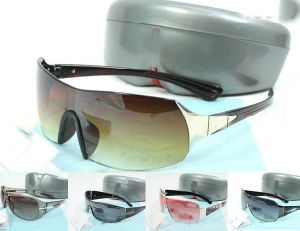Eyewear Free Shipping pictures & photos