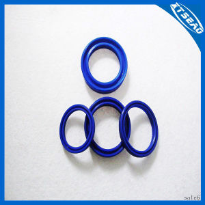 High Pressure Oil Seal/PU Oil Seal. pictures & photos