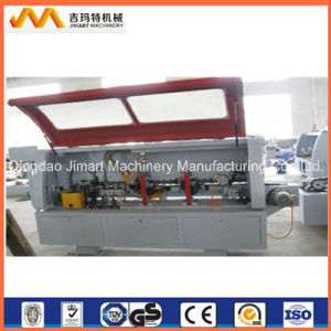Mf505A Automatic Woodworking Edge Bander for Plywood Furniture pictures & photos