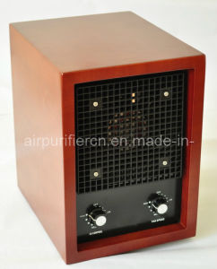 Air Purifier with HEPA and Ionizer (HE-221BC) pictures & photos