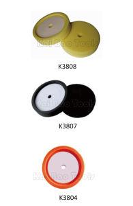 8`` Sponge Polishing Pad 205mm X 45mm pictures & photos