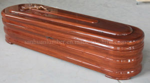 High Quality of Funeral Products for Sales (R003SJ) pictures & photos
