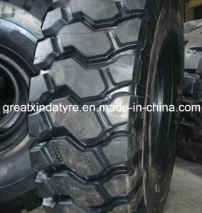 OTR Tyre, Traingle OTR Tire, Radial Tire, Triangle Tyre pictures & photos