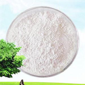 White or Almost White Powder Maduramycin Ammonium 92%