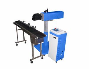 Laser Wood Marking Machines pictures & photos