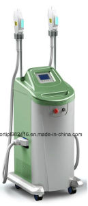 Vertical IPL Hair Removal Machine (SMQ-NYC) pictures & photos