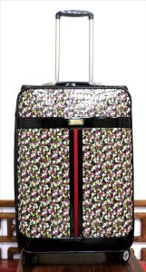 Good Design for 2015 Luggage Bag pictures & photos