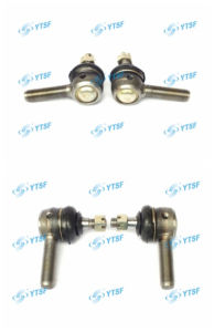 High Quality Foton Auto Parts Horizontal Conncetor pictures & photos