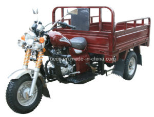 150cc for Suzuki 3-Wheel Motorcycle (TR-13) pictures & photos