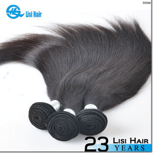 Direct Wholesale Tangle Free Virgin Remi Hair Extensions