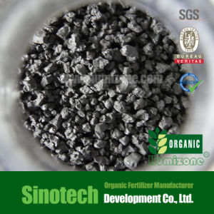 Humizone Granular Magnesium Humate Humic Acid From Leonardite pictures & photos