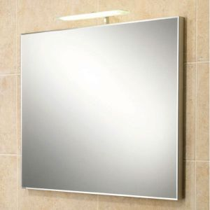 Dressing Mirror Is Designed for Dressing White Dressing Table pictures & photos