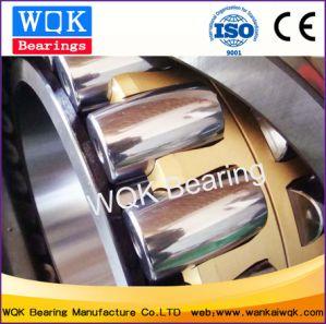 Mining Bearing 24068MB Wqk Spherical Roller Bearing pictures & photos