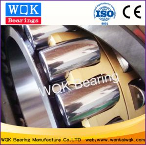 Spherical Roller Bearing 24068MB for Mining Machinery pictures & photos