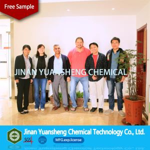 Raw Materials Cls Animal Feed Additive Calcium Lignosulfonate / Lignosulfonic Acid pictures & photos