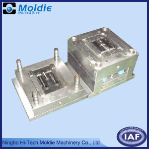 Plastic Injection Mould for OEM pictures & photos