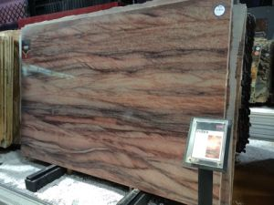 Natural Stone for Lift Door Architrave Granite pictures & photos