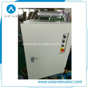 18.5~30kw Lift Parts, Elevator Controlling Cabinet (OS12) pictures & photos
