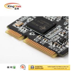 SATA PCIe SSD