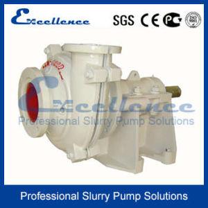High Quality Low Price Slurry Pump (ELM-100D) pictures & photos