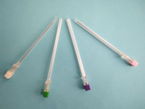 Medical Disposable Spinal Needle/Epidural Needle/Atraumatic Spinal Needle