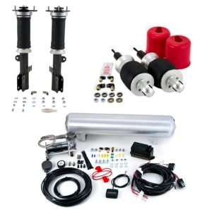 ODM OEM Air Suspension System pictures & photos