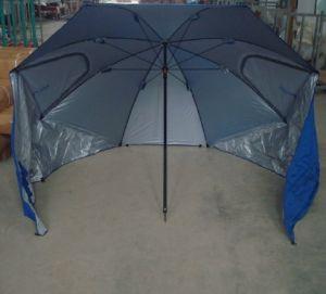 Fishing Umbrella (BR-BU-46) pictures & photos