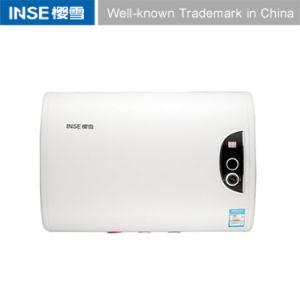 Ceramic Inner Tank Storage Electric Water Heater